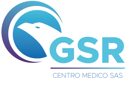 GSR Centro Médico